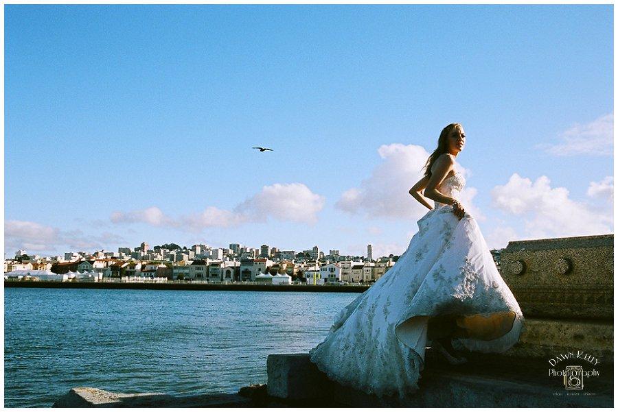 San_Francisco_Wedding_Photographer_0316