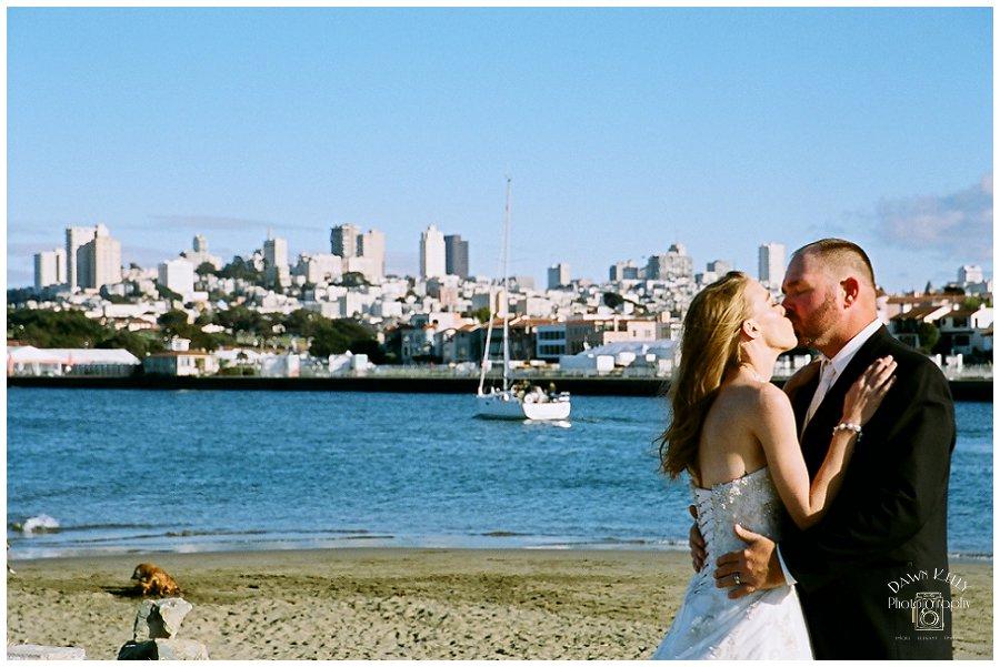 San_Francisco_Wedding_Photographer_0317