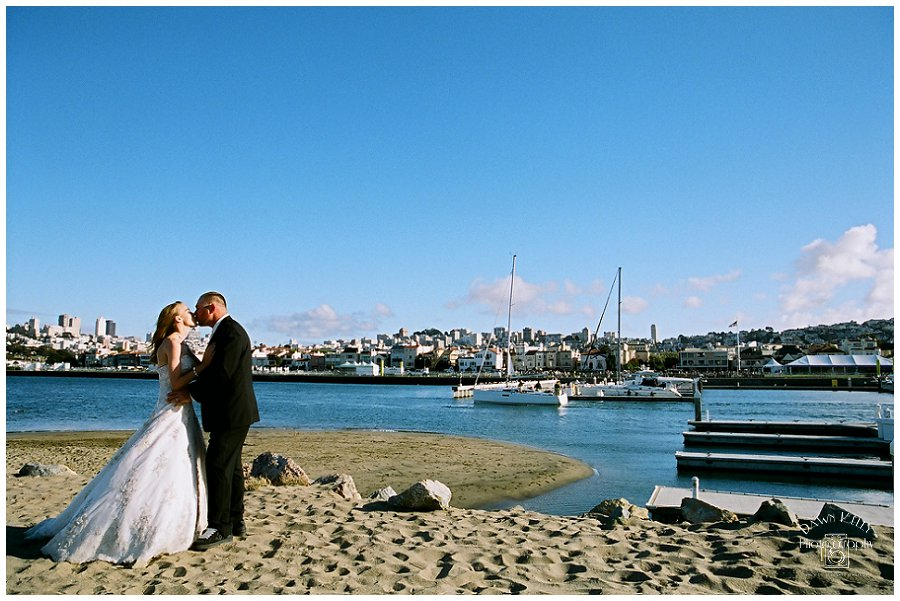 San_Francisco_Wedding_Photographer_0318