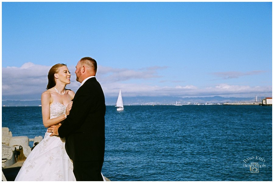 San_Francisco_Wedding_Photographer_0320