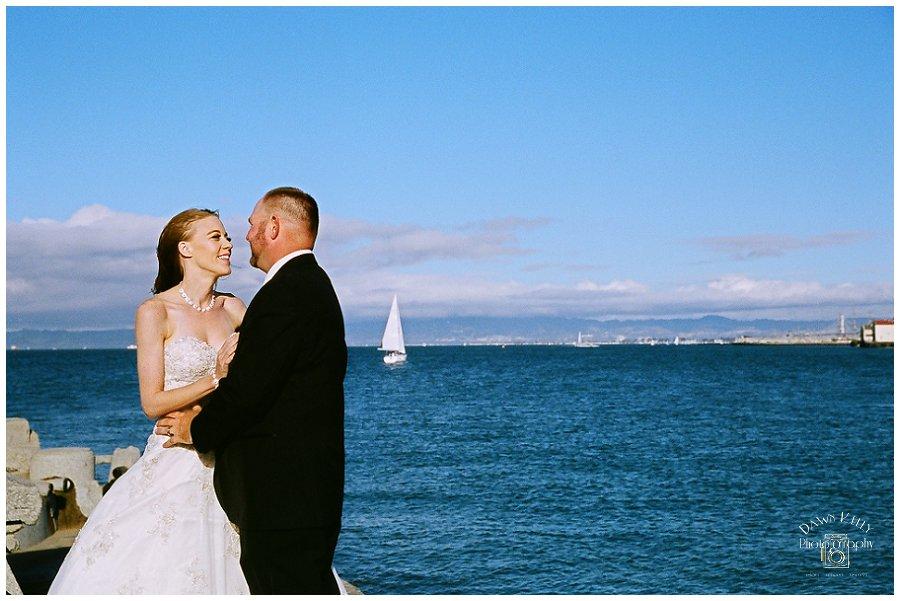 San_Francisco_Wedding_Photographer_0320
