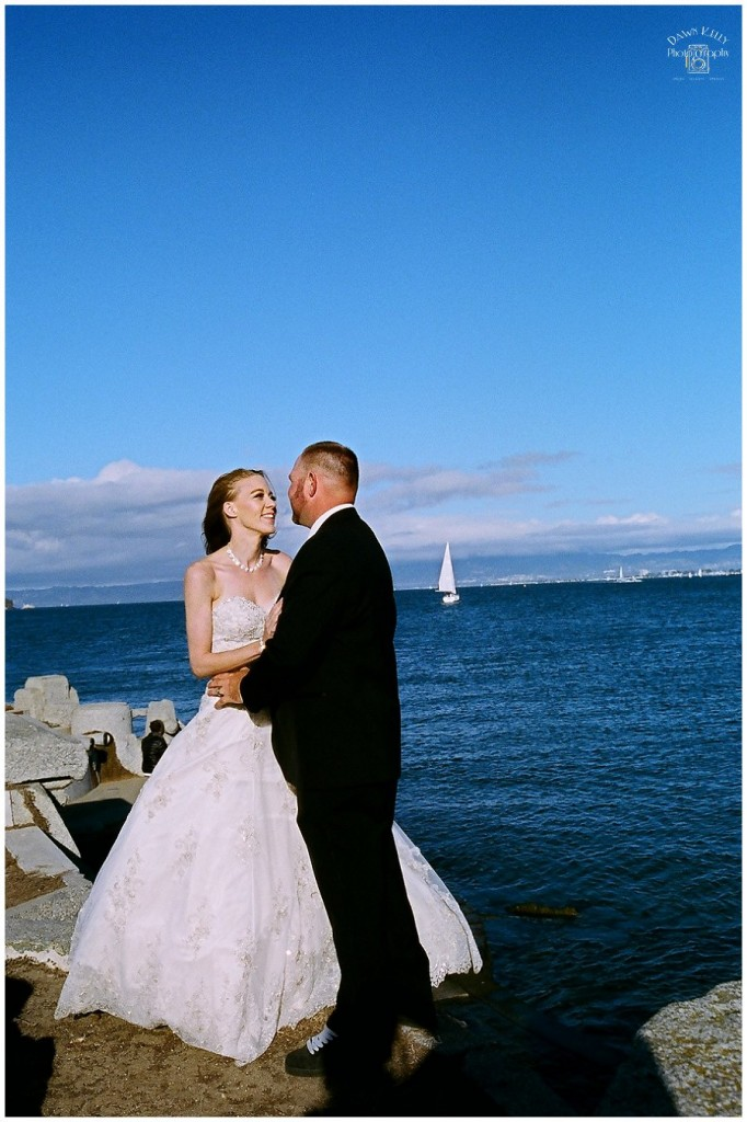 San_Francisco_Wedding_Photographer_0321