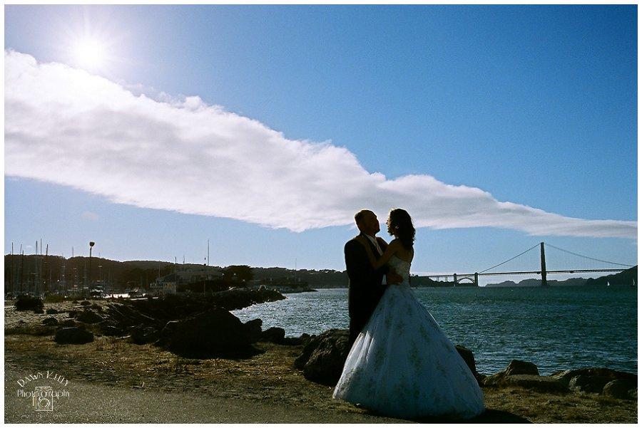 San_Francisco_Wedding_Photographer_0322