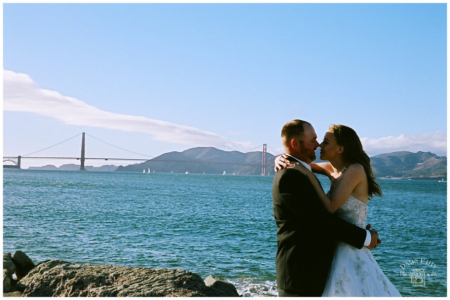 San_Francisco_Wedding_Photographer_0323