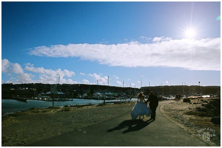 San_Francisco_Wedding_Photographer_0324