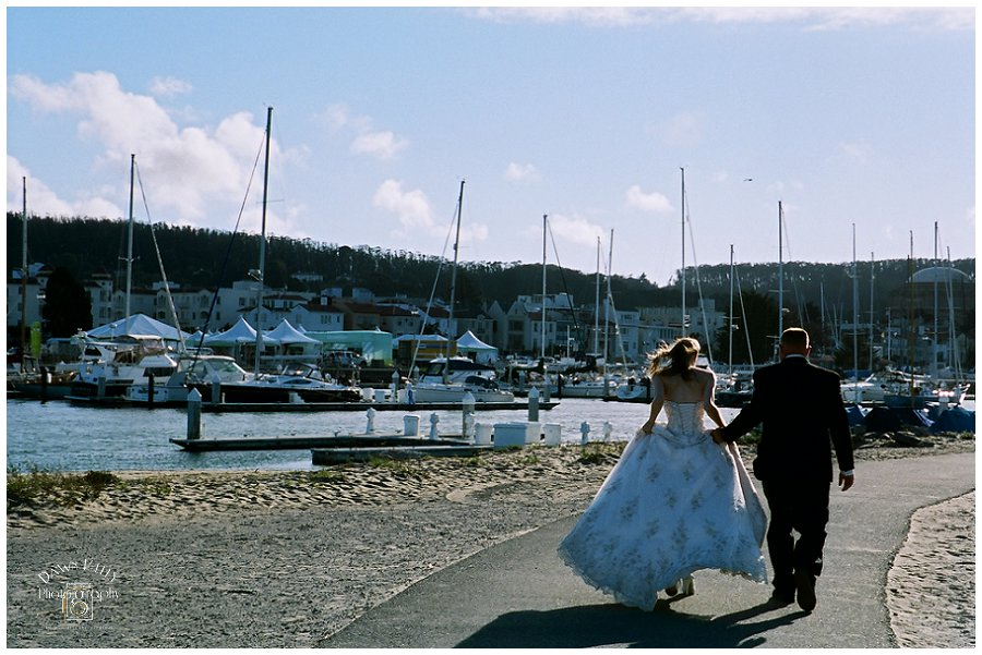 San_Francisco_Wedding_Photographer_0325