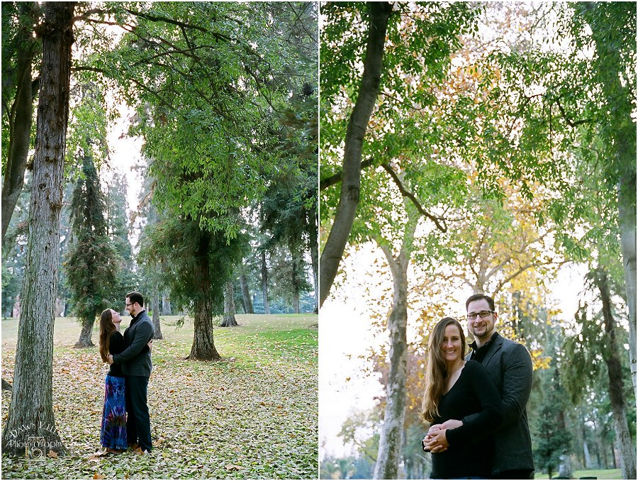 Modesto_Engagement_Photographer_0104
