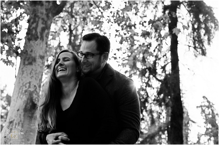Modesto_Engagement_Photographer_0107