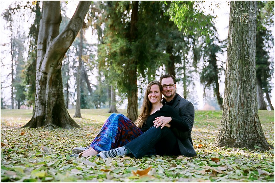 Modesto_Engagement_Photographer_0108