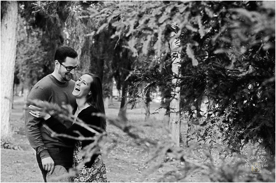 Modesto_Engagement_Photographer_0114