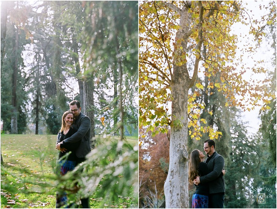 Modesto_Engagement_Photographer_0115