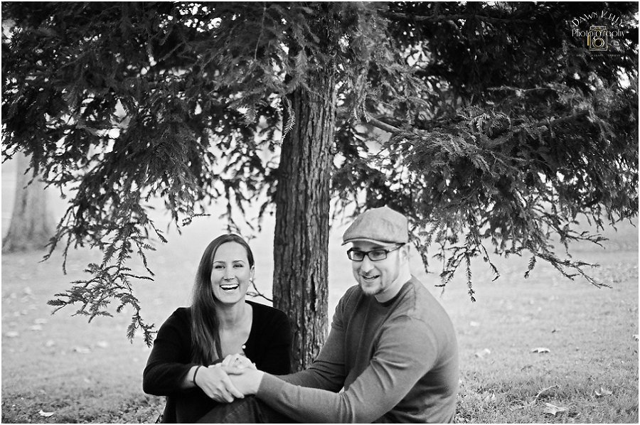 Modesto_Engagement_Photographer_0120