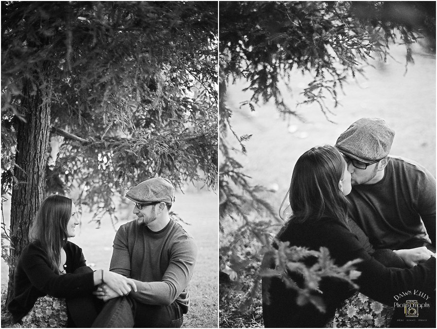Modesto_Engagement_Photographer_0121