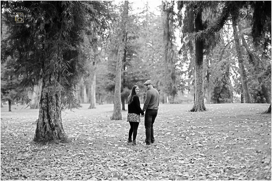 Modesto_Engagement_Photographer_0125