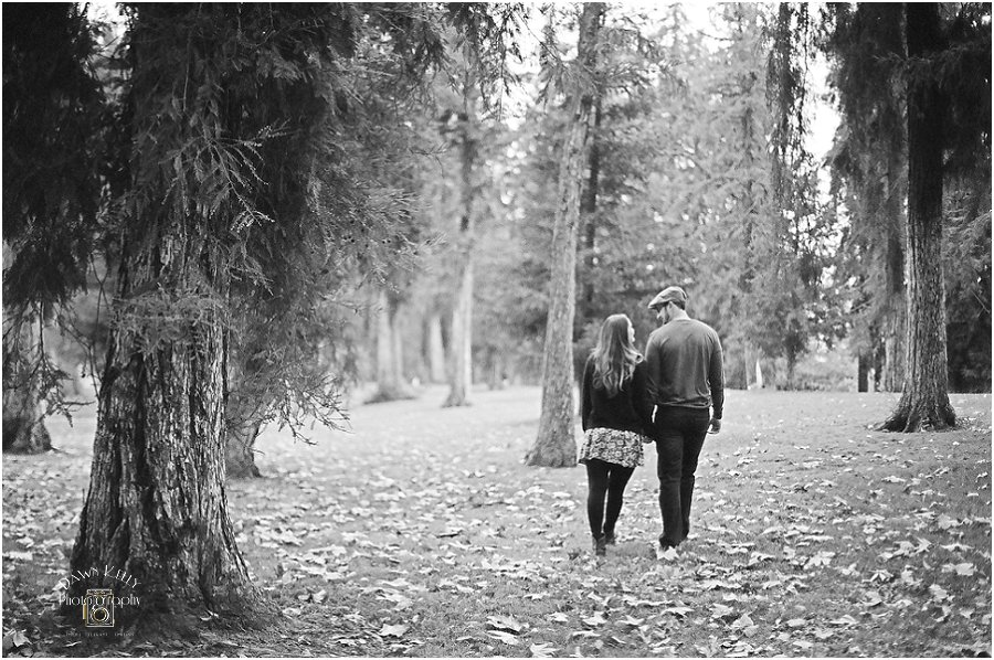Modesto_Engagement_Photographer_0126