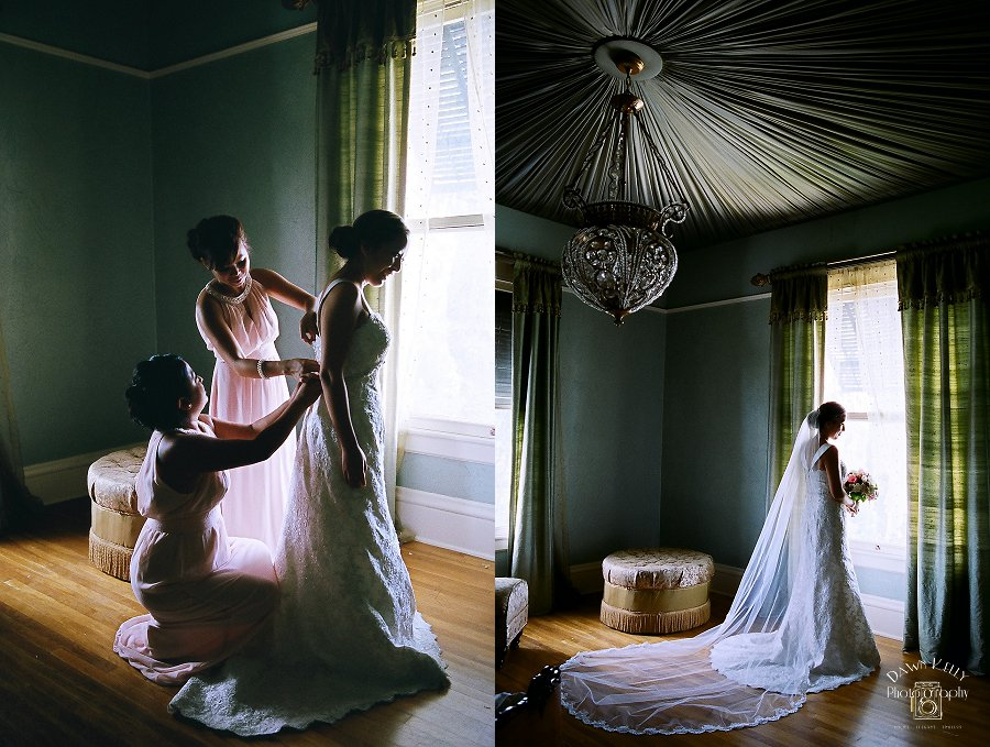 Modesto_Wedding_Photographer_0146