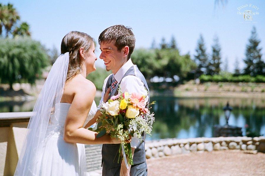 Modesto_Wedding_Photographer_0166