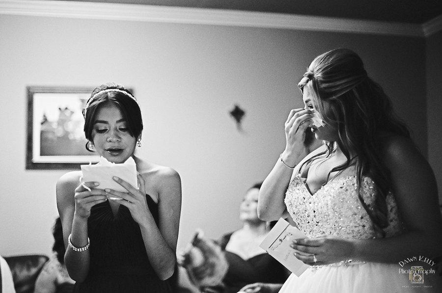Modesto_Wedding_Photographer_0170
