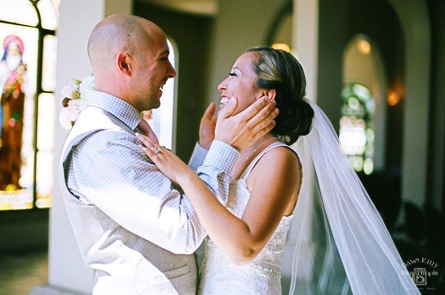 Modesto_Wedding_Photographer_0171