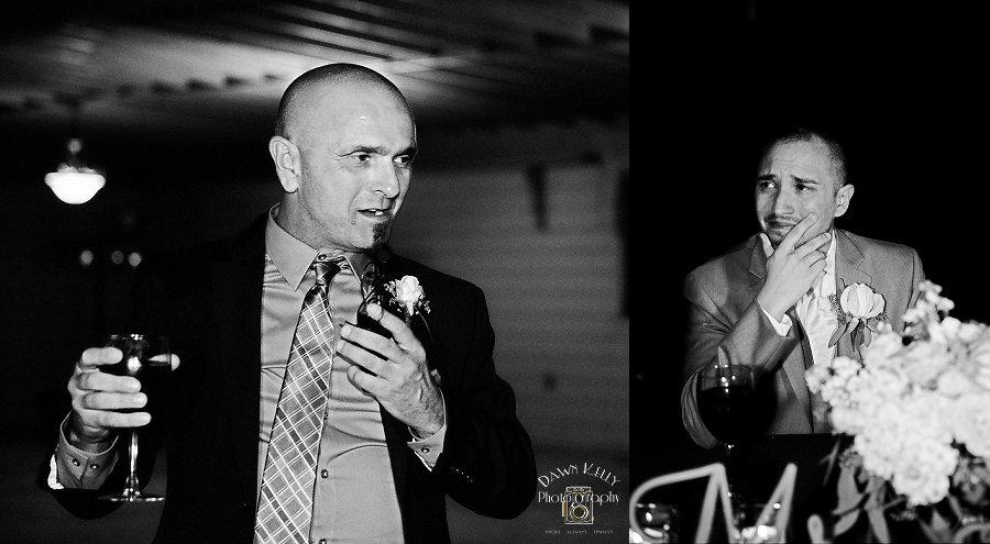 Modesto_Wedding_Photographer_0179