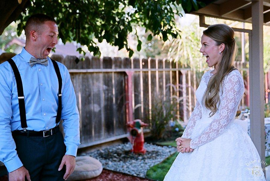 Modesto_Wedding_Photographer_0180