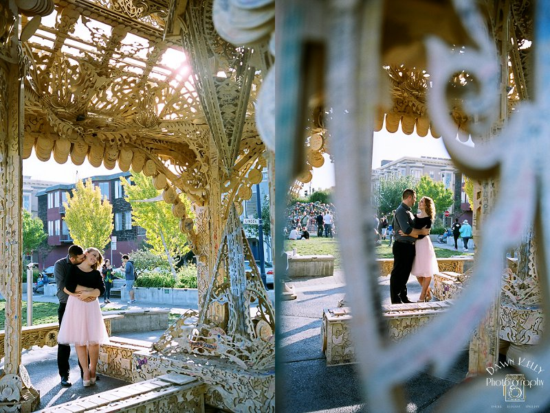 San_Francisco_Engagement_Photographer_0371