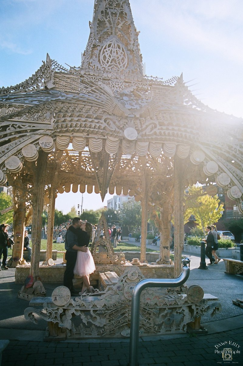 San_Francisco_Engagement_Photographer_0373