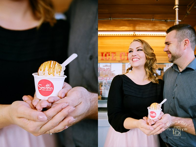 San_Francisco_Engagement_Photographer_0377