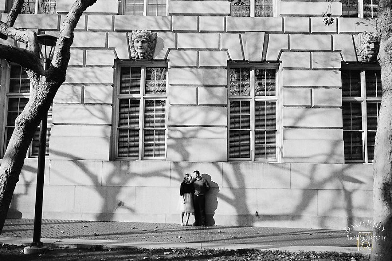 San_Francisco_Engagement_Photographer_0381