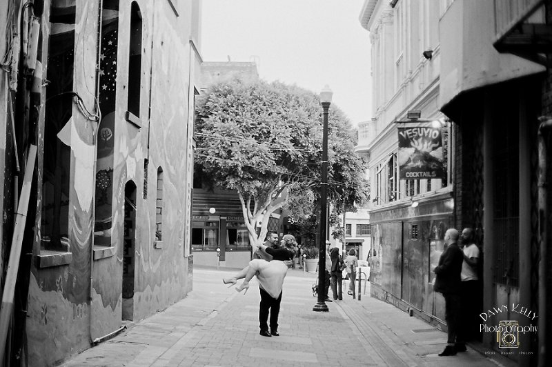 San_Francisco_Engagement_Photographer_0386