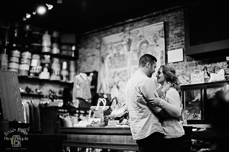 San_Francisco_Engagement_Photographer_0391