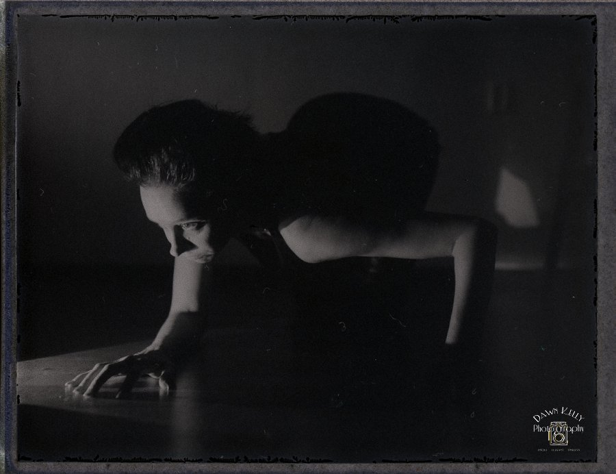 Polaroid_Photographer_0378