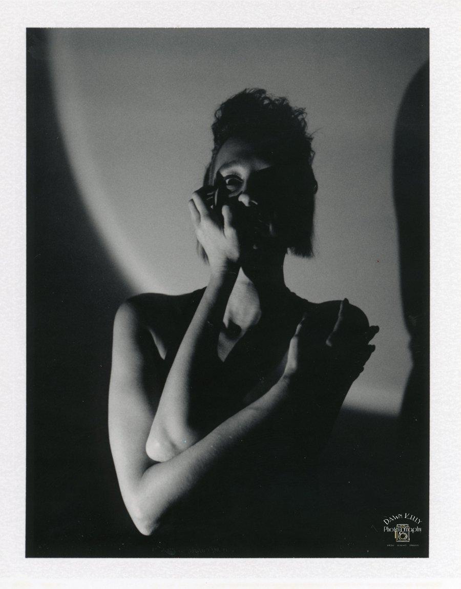 Polaroid_Photographer_0379