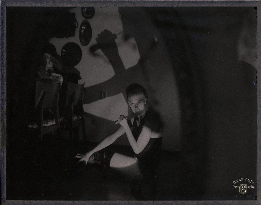 Polaroid_Photographer_0380