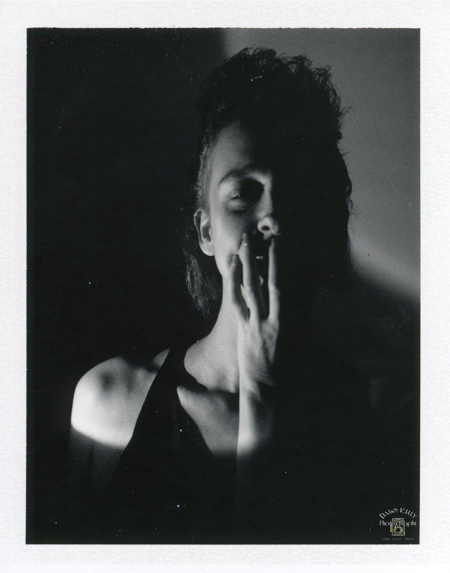 Polaroid_Photographer_0383