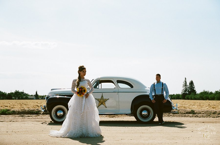 Modesto_Wedding_Photographer_0401