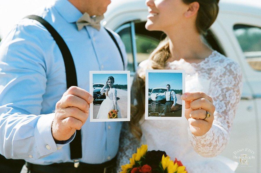 Modesto_Wedding_Photographer_0405