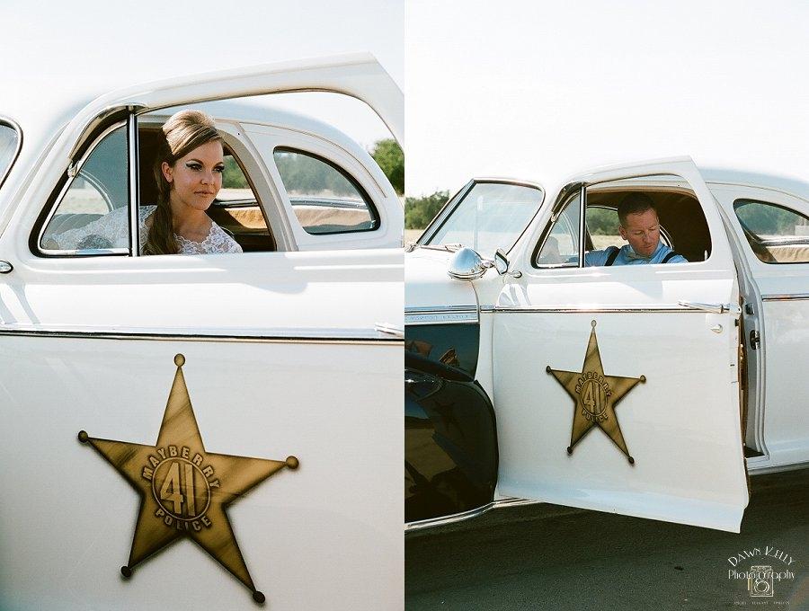 Modesto_Wedding_Photographer_0408