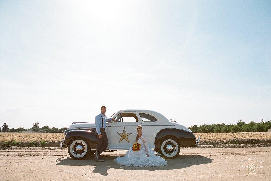 Modesto_Wedding_Photographer_0410