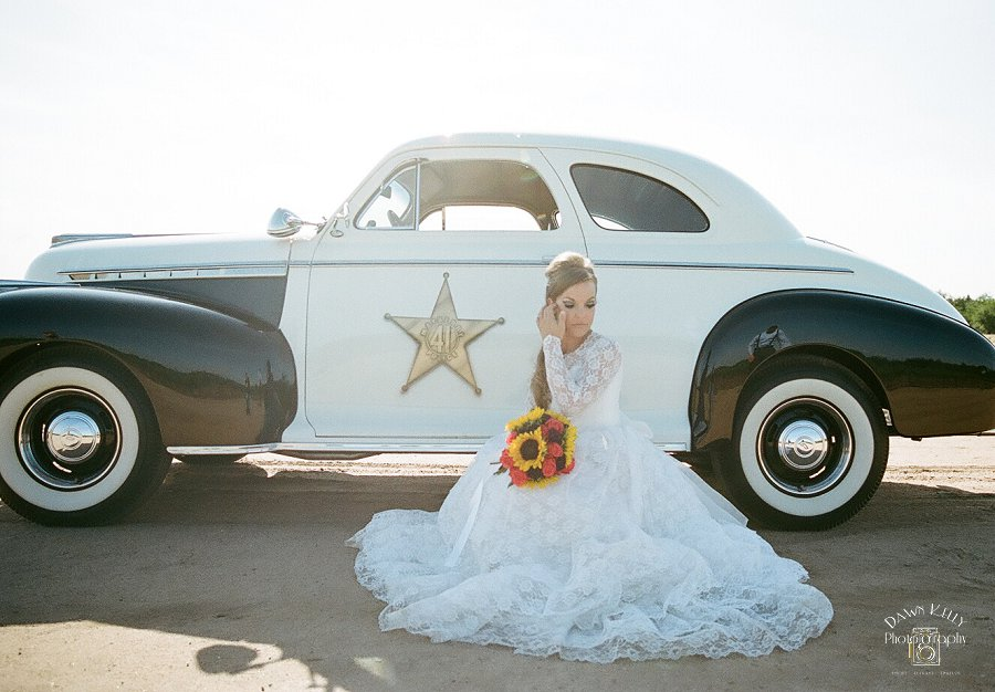 Modesto_Wedding_Photographer_0411