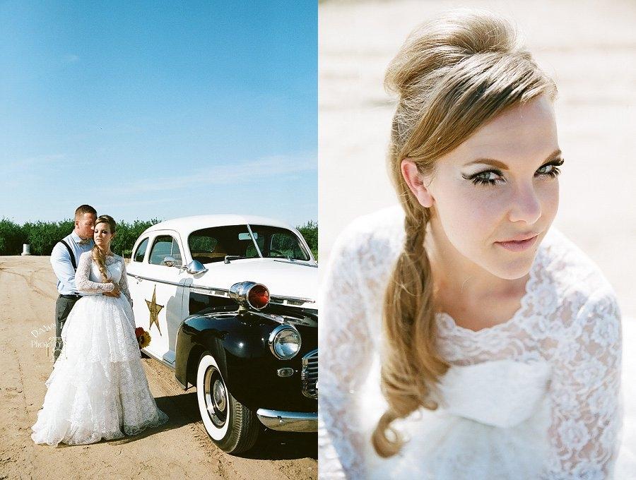Modesto_Wedding_Photographer_0415
