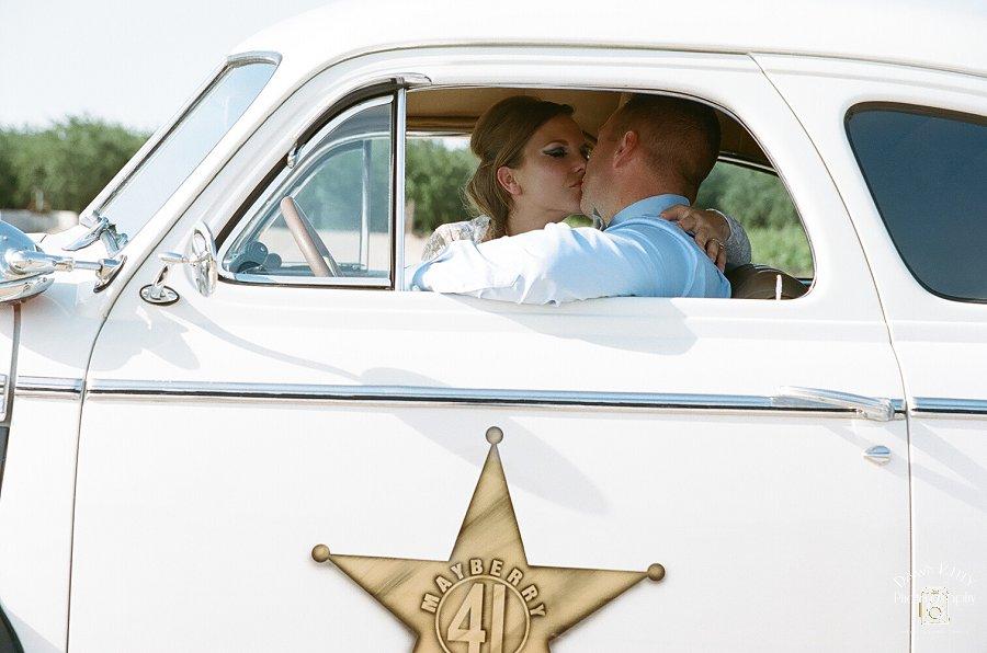 Modesto_Wedding_Photographer_0417-1