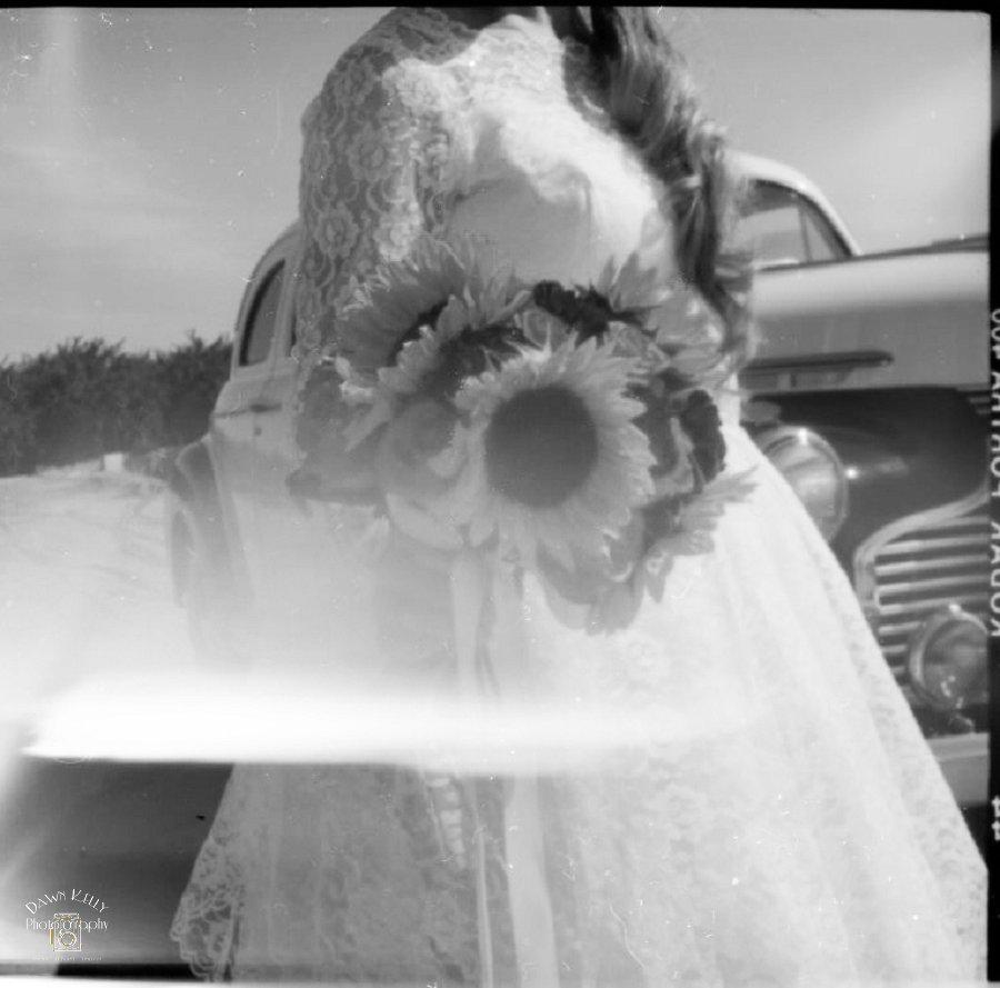 Modesto_Wedding_Photographer_0420-1