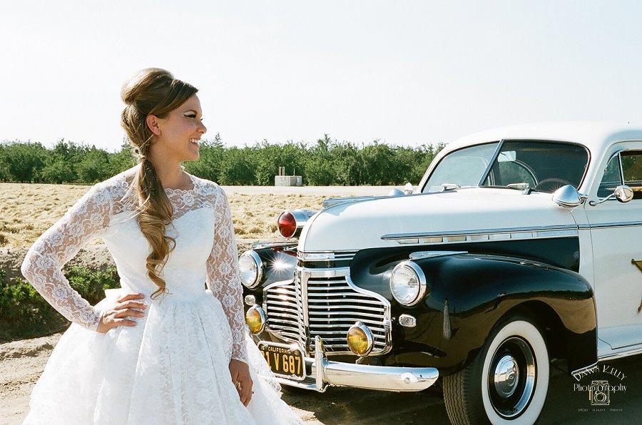 Modesto_Wedding_Photographer_0425