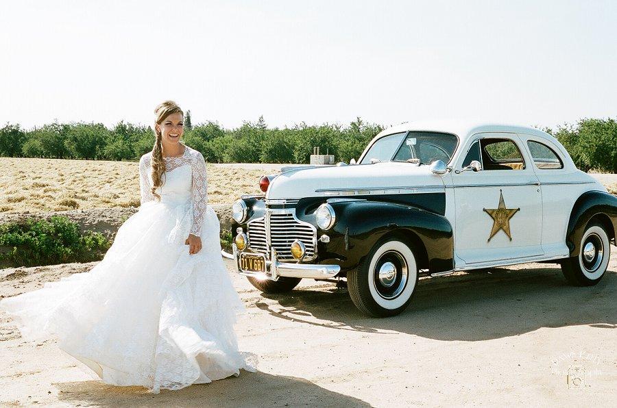 Modesto_Wedding_Photographer_0426