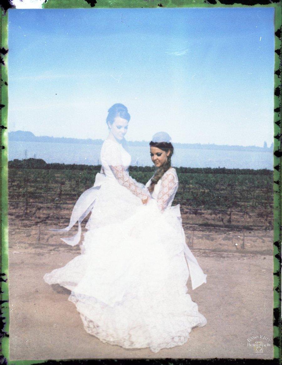 Modesto_Wedding_Photographer_0428