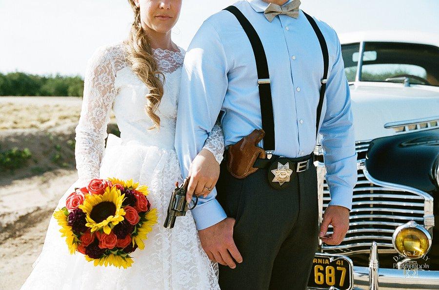 Modesto_Wedding_Photographer_0432