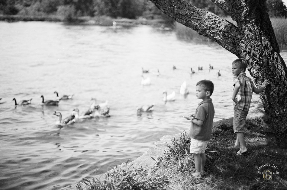 Lodi Family Photographer