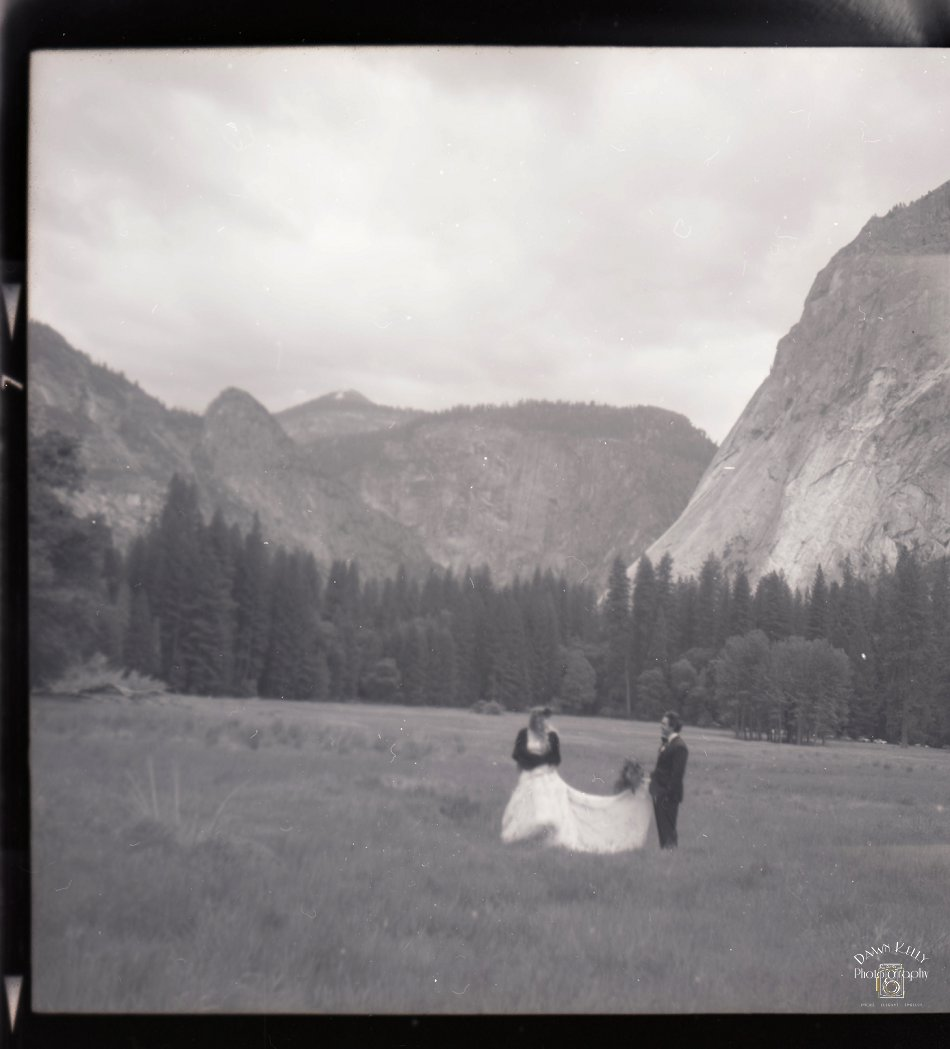 Yosemite_Wedding_Photographer_0799