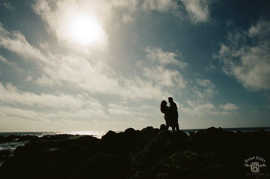 Monterey_Wedding_Photographer_0175